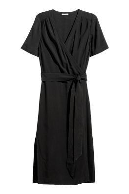 6b7b4f22c1 Odzież H M w dużych rozmiarach – kup online