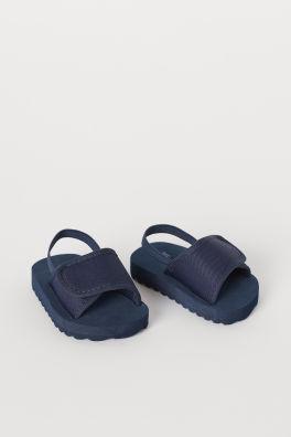 977e4c2c4 Baby Boy Swimwear - 4-24 months - Shop online | H&M US