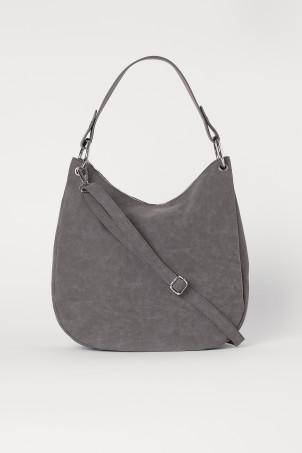 f3cdc557de16d6 Taschen   Handtaschen für Damen   H&M DE