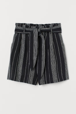 03ea8973cf14 SALE - Women's Shorts - Shop Women's clothing online | H&M US