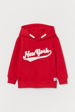 53bb7dcd609 Meisjeskleding - Maat 92-140 - Shop online   H&M NL