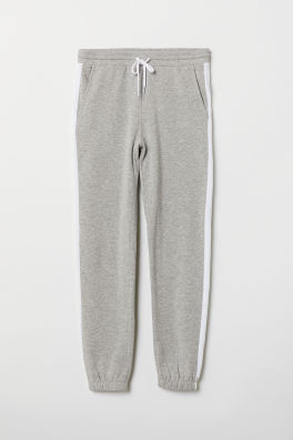 33938103e83 SALE - Women's Pants & Leggings - Shop online | H&M US