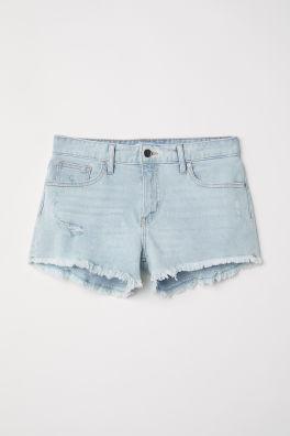 b09735460d Pantalones cortos