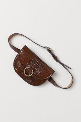 20a108c2357 Women's Handbags | Crossbody Bags, Totes & Purses | H&M US