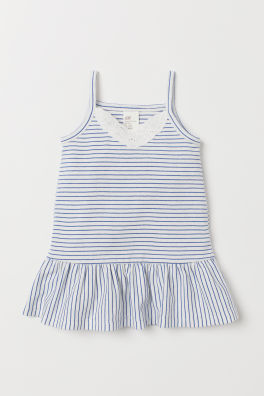 77f109ac0 Ropa para bebés recién nacidos | Moda Infantil | H&M ES