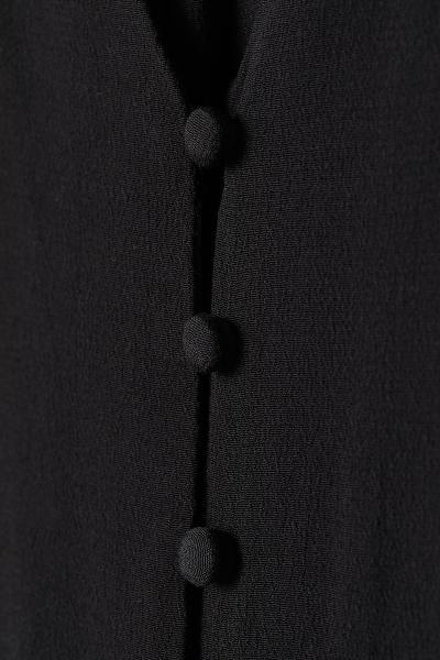 H&M - V-neck blouse - 4