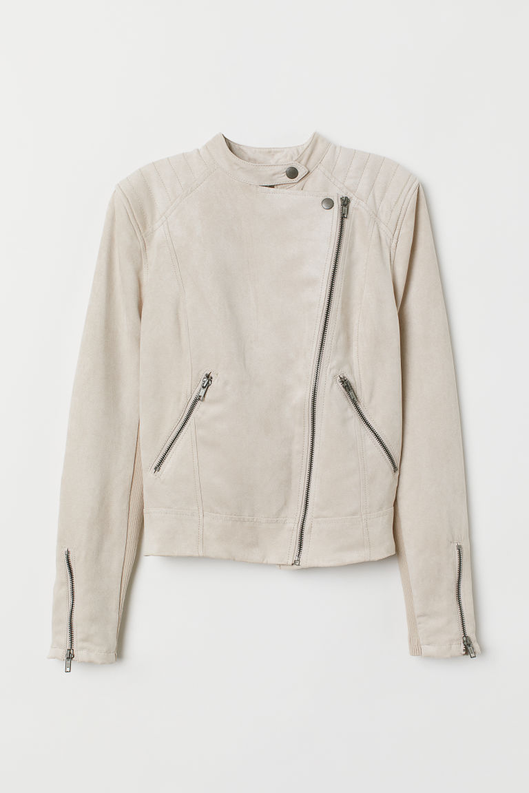 preview of hot-selling many fashionable Biker Jacket