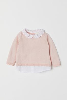 b381d3b61c2 Dívčí dětské oblečení – nakupujte pro děti online