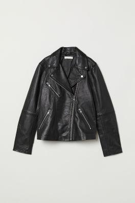 1c02d40ec2 Dámske bundy a kabáty – buďte štýlová a v teple