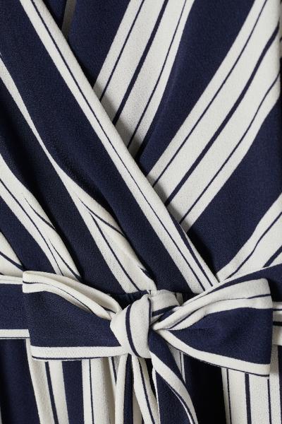 H&M - MAMA Dress - 6