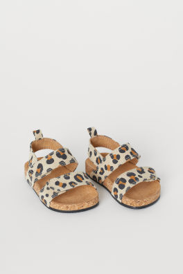 122c81582049 Baby Girl Shoes - 4-24 months - Shop online