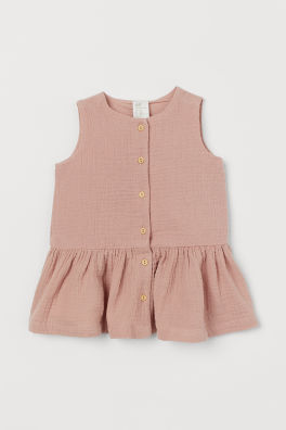 a62916d73 Shop Newborn Clothing Online - Age 0-9 Months | H&M US
