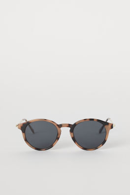 19729bccc Sunglasses For Women | Aviator, cat-eye & More | H&M GB