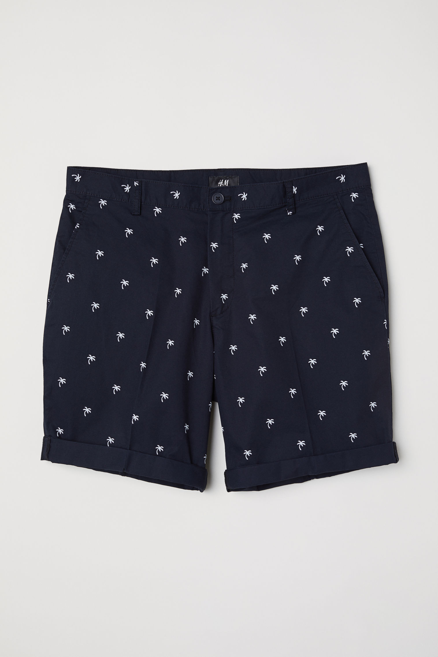 a82d0d779c0 Chino Shorts