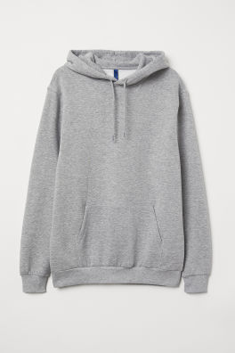 b0b40da1 Hoodies & Sweatshirts for men at the best price | H&M US