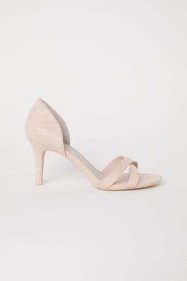 ae940982eef Dámske topánky – nakupujte dámske topánky online.