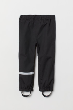 Waterproof Shell Pants