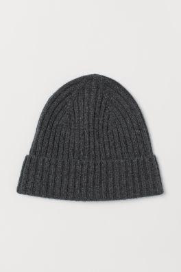 Men s Hats   Gloves  63feea1ebba