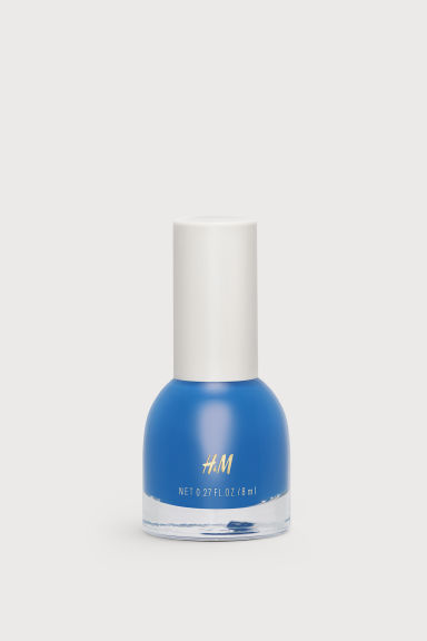 Nagellak - Sail Away - DAMES | H&M BE