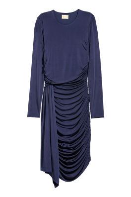 b64eaa995f VÝPREDAJ – bodycon šaty – nakupujte najnovšie trendy online