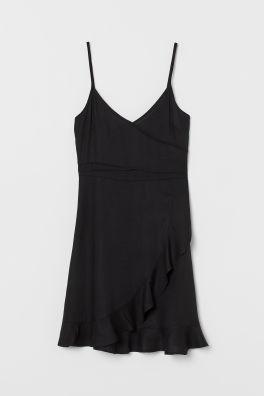 7673bb506a01f0 SALE – Kleider – Damenmode online kaufen | H&M DE