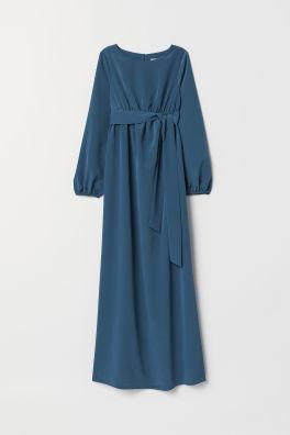 dd934be13ff SALE - Maternity Wear - Shop pregnant women s clothing online