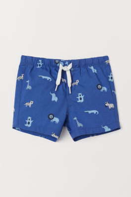 f0c197042596 Baby Boy Clothes - 4m-4Y | H&M IE