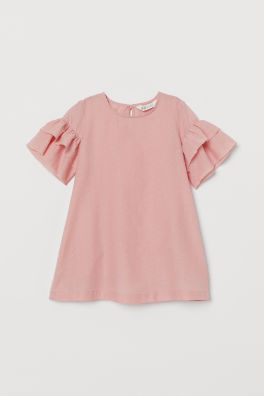 f40e7a2e39a Girls Clothes - Girls 1 1 2-10Y - Shop online