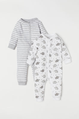 4cba5195ab69 Baby Boy Underwear and Nightwear