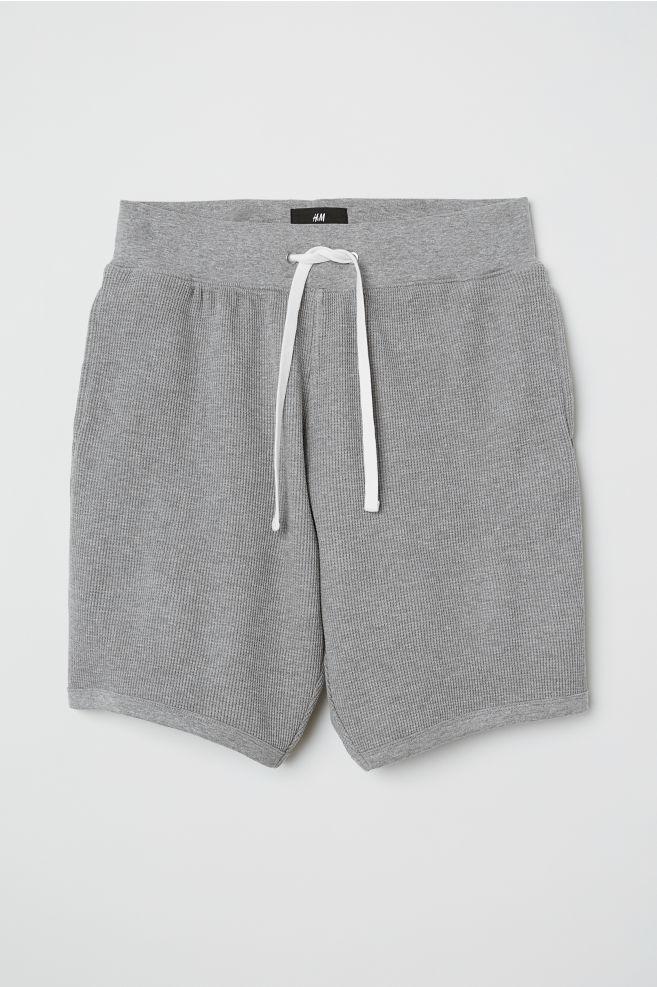 e25c48e3eb1 Vaflede shorts Regular fit