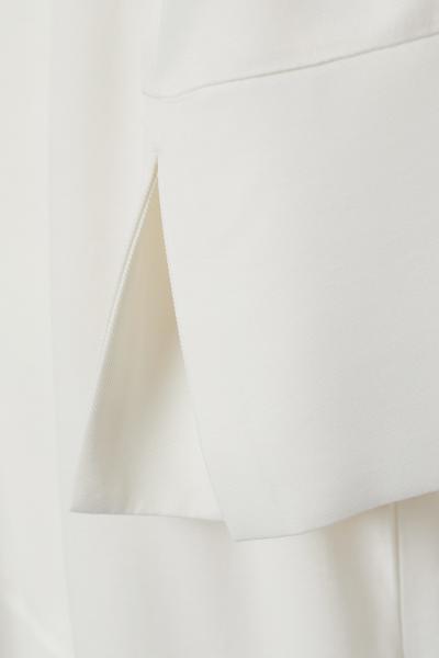 H&M - Vestido camisero con cinturón - 7