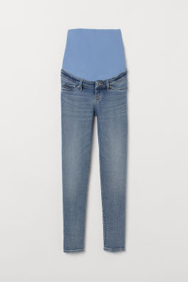 1a2f09040c267 SALE - Maternity Wear - Shop pregnant women's clothing online | H&M US