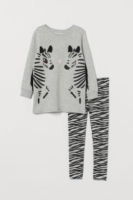 dc913853b Girls' Clothes   Kids' Clothes   H&M GB