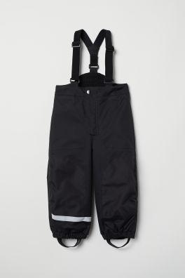 größte Auswahl an einzigartiges Design 2019 professionell Jacken für Jungen – Größe 92-140 – Outdoor-Kleidung für ...