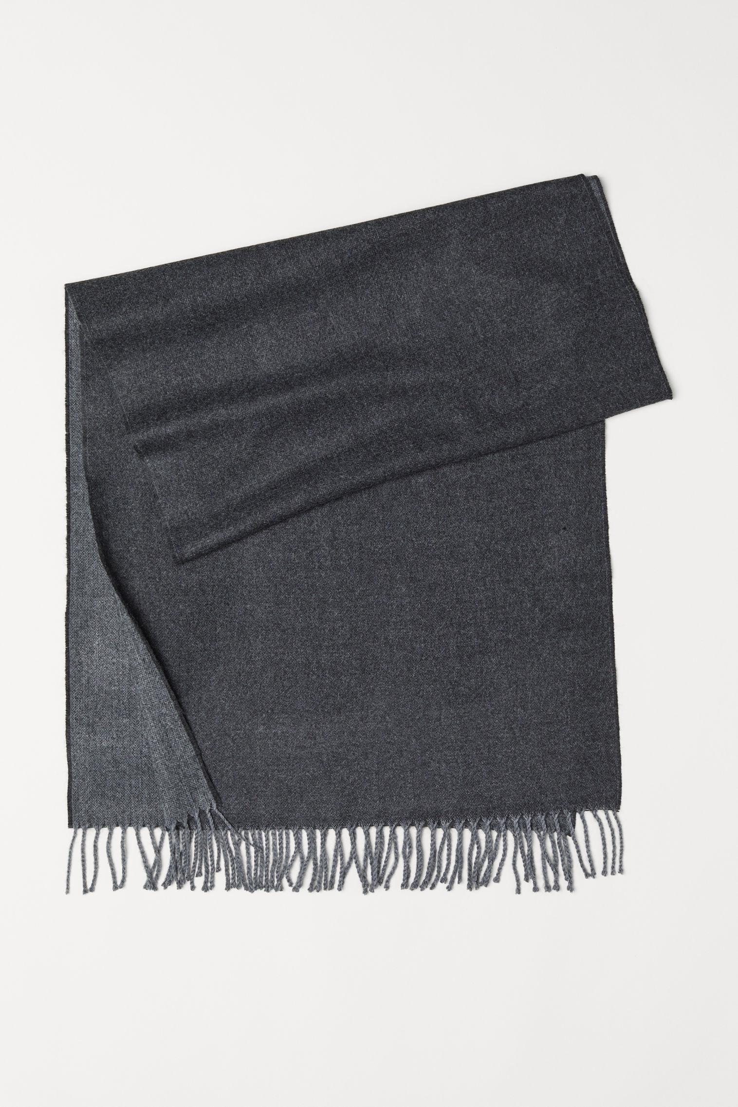 Sál - Fekete - FÉRFI  abb65fb671