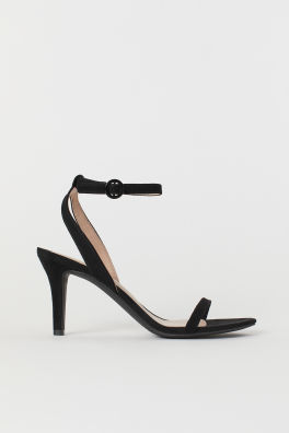 a5e77641eed Shoes For Women