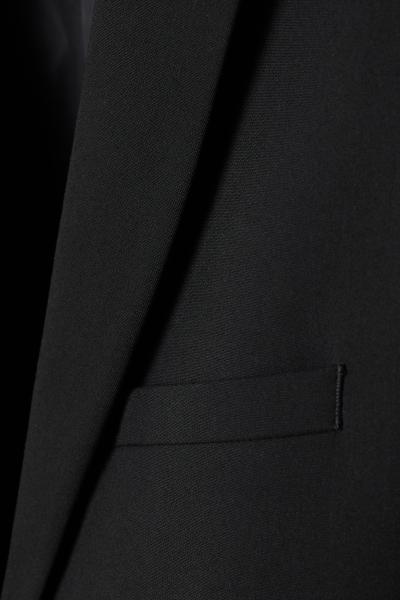 H&M - Americana Skinny Fit - 6