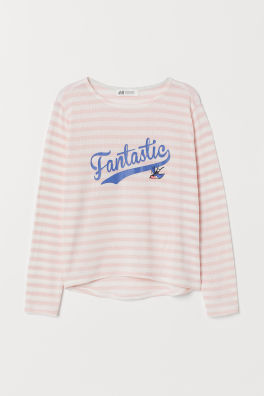 8c1ca6e96dcd Shop Kids' Clothing On Sale - Girls 8-14+ years | H&M US