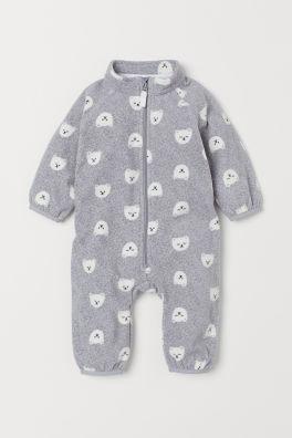 save off facb0 777f4 SALE – Baby Jungen Basics – Größe 68-104   H&M DE