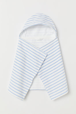 9ef10f6e Baby Accessories - For your newborns every need | H&M US