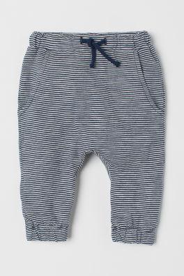 546d9b2c3cc3d Vêtements de Bébé Garçon