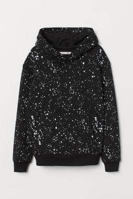 9e9d9d8ba Boys Sweaters   Cardigans 8-14+ years - Shop online
