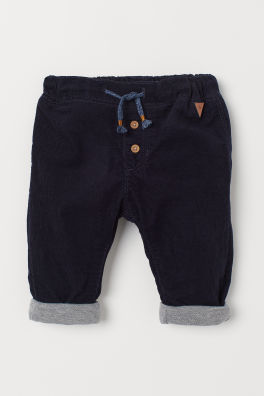 1cfa88ce3 Baby Boy Clothes | Age 4 Months to 4 Years | H&M GB