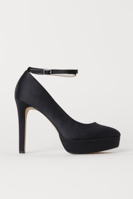 137451bfe6c SALE - Women s Pumps   High Heels - Shop women s shoes online