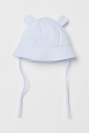 8f41fe075 Doplnky pre bábätká dievčatká, veľkosť 4m – 2r | H&M SK
