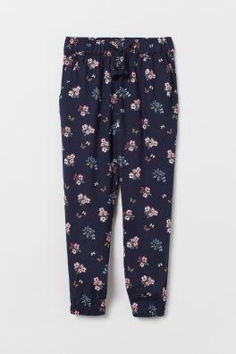 Dívčí oblečení – velikost 1 0431a0041d