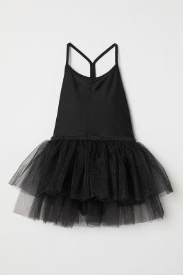 03823d8ed7 Vestidos de baile y disfraces
