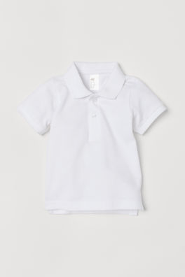 95dc698447321 Vêtements de Bébé Garçon
