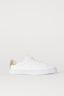 d3a159659fd55 Chaussures filles