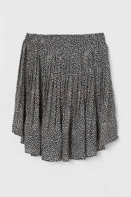 c5a2ace44b7b SALE – Röcke – Damenmode online kaufen   H&M DE